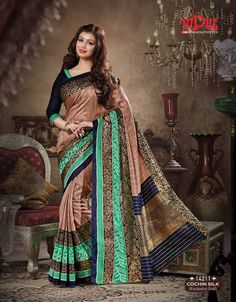 VIPUL 142 SERIES AYESHA TAKIYA EXECLUSIVE DESIGNER SAREE CATALOG FOR OCCASIONAL WEAR AND CASUAL WEAR  VIPUL 142 SERIES AYESHA TAKIYA EXECLUSIVE DESIGNER SAREE CATALOG FOR OCCASIONAL WEAR AND CASUAL WEAR                      http://jhumarlalgandhi.com/portfolio/vipul-142-series-ayesha-takiya-execlusive-designer-saree-catalog-for-occasional-wear-and-casual-wear/  For Bookings and Enquiry Whatsapp on +919737007771 or +919227998877  Only Full Catalogs Only Wholesale Jhumar