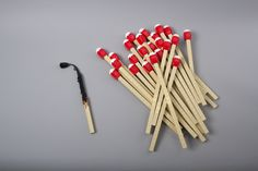 Matches | Flickr - Photo Sharing!