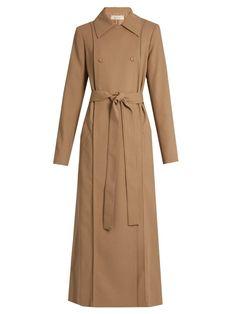 trench-coats-fashion-week-street-style-2016-habituallychic-022