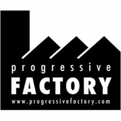 Progressive Factory on Vimeo
