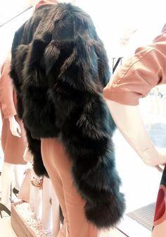 #Evolutionboutique #Evolutioncard #evolutionpolignano #polignano #autunnoinverno #nuovacollezione #FW201415 #abbigliamento #calzature #accessori #fashion #fashionpuglia #weareinpuglia #pellicciaecologica #giaccadonna #glamour #chic #zeppe #stivalinvernali #pelliccia #pantalone #tacco12 #moda #stivali #biker #accessori #shopping #weekend #igers #igerspuglia #cappottodonna