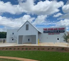 Perfect Image, Perfect Photo, Barn Storage, Storage Units, Love Photos, Cool Pictures, Prattville Alabama, The Neighbourhood, Awesome