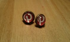 handmade earrings #pinterestjunkie