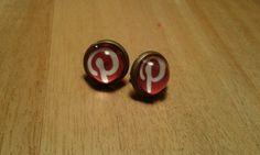 handmade earrings #pinterestjunkie