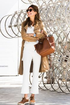 Mode Simple, Style Simple, Style Casual, Mom Style, Casual Looks, Casual Chic, New Outfits, Casual Outfits, Fashion Outfits