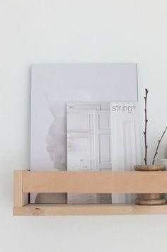11 einfache Ikea-Hacks im Skandi-Stil | SoLebIch.de