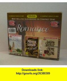 Romance-then Came Heaven, Forever, and Home Song LaVyrle Spencer, Judith Gould ,   ,  , ASIN: B001FATCIU , tutorials , pdf , ebook , torrent , downloads , rapidshare , filesonic , hotfile , megaupload , fileserve