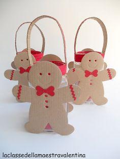 http://laclassedellamaestravalentina.blogspot.gr/2012/11/lanternine-natalizie.html