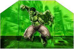 hulk-free-printables-014.jpg (1185×793)