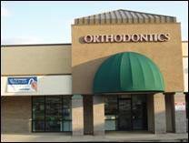 #1 ranked Orthodontist in El Dorado Hills
