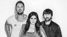 Country Music Lyrics - Quotes - Songs Lady antebellum - Lady Antebellum Forced To Cancel Concert - Youtube Music Videos https://countryrebel.com/blogs/videos/lady-antebellum-forced-to-cancel-concert