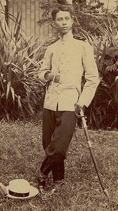 Gregorio del Pilar.     BornNovember 14, 1875  Bulacan, Bulacan, Philippines  DiedDecember 2, 1899 (aged 24)  Tirad Pass, Ilocos Sur, Philippines