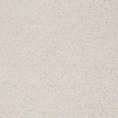 Color: 00103 Suffolk CCS20 Capellini - Shaw Caress Carpet Georgia Carpet Industries