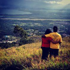 Sentani - Papua #BdaBX