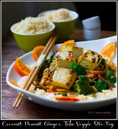 Healthy. Happy. Life. | Vegan Blog | Vegan Recipes.  Not all GF (modify as needed). Excellent blog!