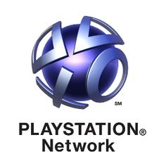 PSN Codes • Playstation Network Card Codes