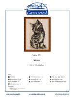 "Gallery.ru / annick - Альбом ""KITTEN"""