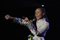 From JSO  Photo Gallery:  Winter Jam 2013: Christian Music Tour