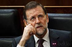 La república heterodoxa: Delenda est Mariano Rajoy