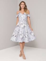 Image result for 1940's style dresses for wedding guest