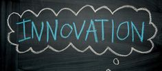 Ulixe Solutions - INNOVATIONS PARTNER - The Challenge.