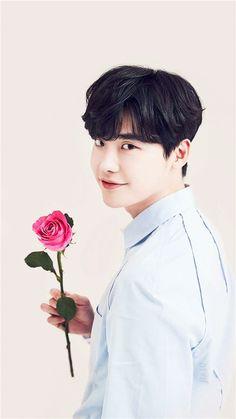 Kang Chul, Seo Kang Joon, Jung So Min, Up10tion Wooshin, Lee Jong Suk Wallpaper, Park Bogum, F4 Boys Over Flowers, Song Joong, W Two Worlds