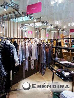 Altri scatti dal nostro stand a #PittiW13 qui a #Firenze dove presentiamo i nostro nuovi modelli - #fashion