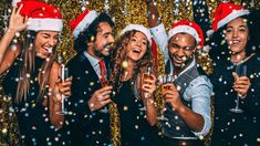How To Avoid Sexual Harassment At The Office Christmas Party Christmas Party Venues, Christmas Party Outfits, Merry Christmas, Christmas Tunes, Nyc Christmas, Office Christmas, Office Holiday Party, Holiday Parties, Gwen Stefani And Blake