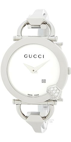 4e4f87484bf 82 Best Gucci Watches images