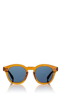 037287e7803 OLIVER PEOPLES Boudreau L.A. Sunglasses.  oliverpeoples   Oliver Peoples  Glasses