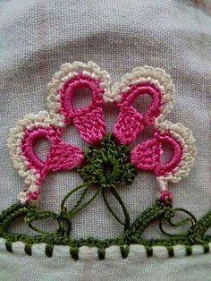 Como tejer a crochet vestido para niña - Crochet Graphgan Crochet Braid Pattern, Braid Patterns, Crochet Baby Poncho, Crochet Braids, Crochet Stitches, Crochet Flowers, Crochet Lace, Crochet Boarders, Crochet Patterns Free Women