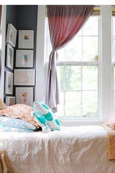 Superior eclectic bedroom design ideas on this favorite site Cheap Bedroom Sets, Cute Bedroom Ideas, Pretty Bedroom, Stylish Bedroom, Bed Ideas, Bedroom Inspiration, Modern Bedroom, Big Bedrooms, Luxury Bedrooms