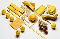 Götz Sommer:::Fashion & Accessories   stillstars.com