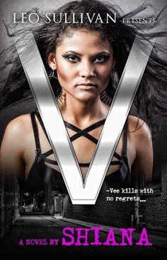 V (Vee) Target by Shiana http://www.amazon.com/dp/B00DMNQXEE/ref=cm_sw_r_pi_dp_5q6wwb1HM4D6B