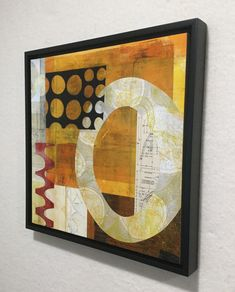 """Explore our web site for additional info on """"modern abstract art face"""". It is actually an excellent area to find out more. Plate Collage, Paper Collage Art, Plate Art, Collages, Collage Frames, Modern Art Movements, Gelli Printing, Watercolor Artists, Abstract Photography"""