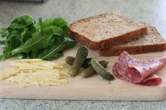eating today   A Trusty Sandwich Cheap Web Hosting, Sandwiches, Eat, Food, Essen, Meals, Paninis, Yemek, Eten