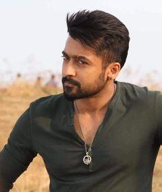 Suriya in Anjaan Handsome Celebrities, Handsome Actors, Indian Celebrities, Beautiful Celebrities, Surya Actor, Actors Images, Actor Photo, Cute Actors, Tamil Movies