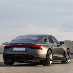 19 Creative Audi E-Tron İnterior Porsche, Audi Sport, Sport Cars, Lamborghini, Ferrari, Carros Audi, Peugeot, Automobile, Lux Cars
