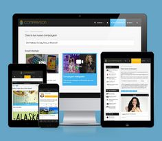 Comparyson #website #web #webdesign #layout #webdevelopment #responsive #html #seo #socialnetwork #comparyson #mrapps