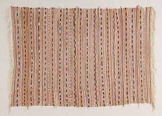 Afbeeldingsresultaat voor morocco berber textile