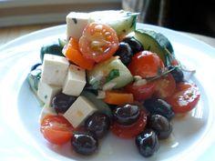 greek-salad_21