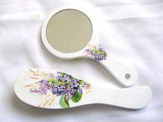 Violet, Tableware, Model, Design, Green, Dinnerware, Tablewares, Scale Model