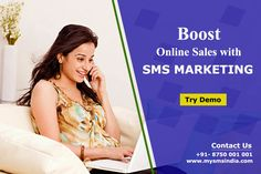 Bulk sms Marketing software for Best Bulk Sms Advertising for your business in india any where all location. Marketing Software, Online Sales, India, Goa India, Indie, Indian