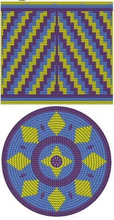 As mochilas Wayuu são tecidas artesanalmente por mulheres da tribo Wayuu localizada na península de Guajira, norte da Colombia.  O saco ...
