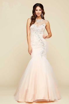 6ebc38a7367d7 US$198.99 Wholesale 2016 Prom Dress Wedding Dress Mermaid Lace Evening Dress  mual BALL GOWNS STYLE