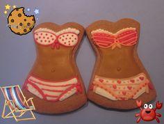 Tartas, Galletas Decoradas y Cupcakes: Galletas y Cupcakes
