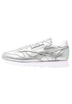Reebok Classic CLASSIC SPIRIT - Sneaker low - presence/white - Zalando.de