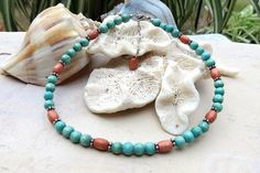Gifts to Fall for ... by EastwoodArt on Etsy