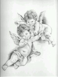 Never drive faster than your guardian angel can fly