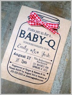 [Baby Shower Ideas] Ideas And Decorations For A Baby Shower ** Want to know more, click on the image. #FunnyPregnantQuotes